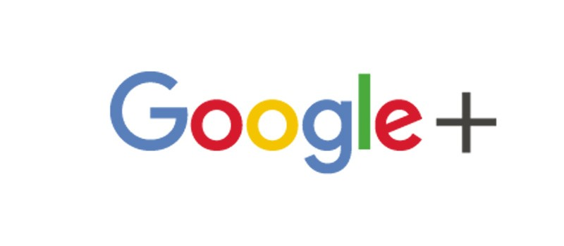 new-google-plus-logo