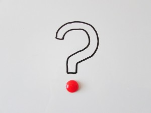 """Für viele ist der Begriff """"Content Marketing"""" mit einem großen Fragezeichen verbunden."""