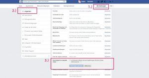 facebook-tip-socialmedia-berlin-hoffmann
