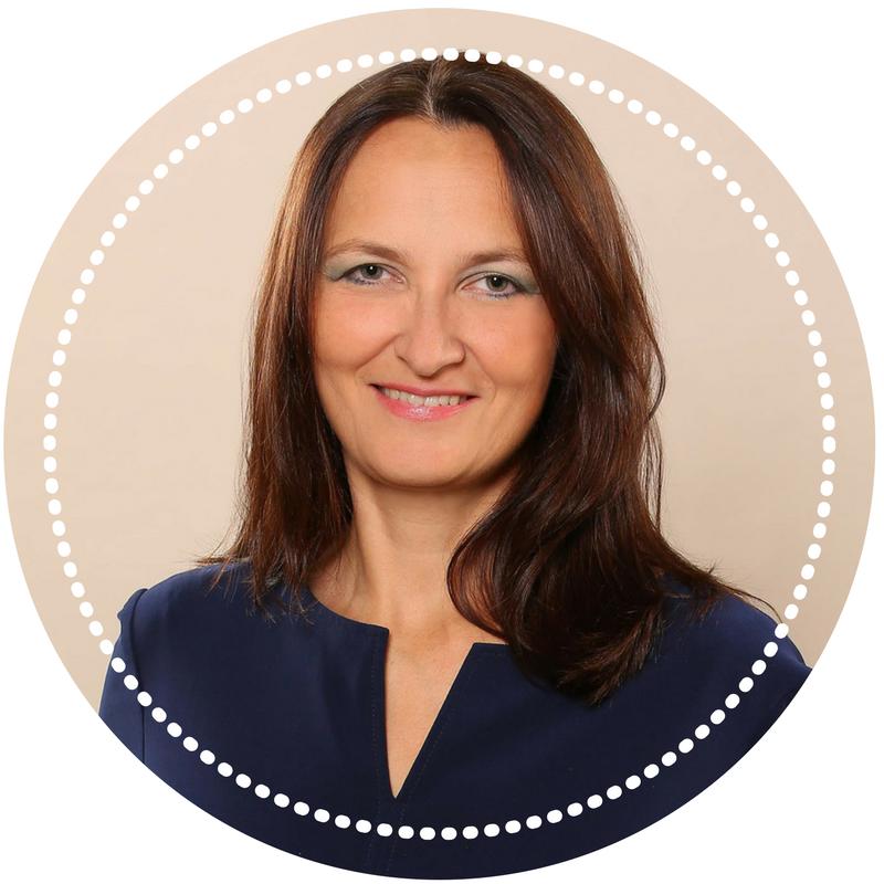 Miriam Kobela - Pflegekonzept