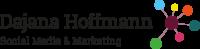 Dajana-Hoffmann-social-media-logo